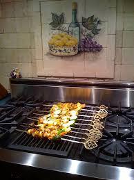 kitchen gadget ideas 25 best cool kitchen appliances ideas on kitchen