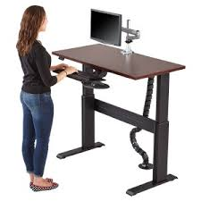 Sit Stand Desks Stand Desk Houston Tx