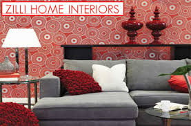 zilli home interiors wagjag 50 for 1 hour in home interior design consultation 100
