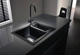 Kitchen Sink Modern Image Result For Kitchen Sink Modern House Pinterest Black