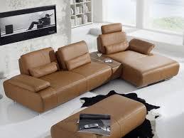 kolonial sofa uncategorized tolles joop sofa 8106 garnitur beige leder