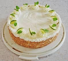 philadelphia torte angelikam chefkoch de