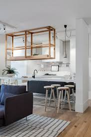 kitchen design gallery kitchen renovation gallery nuline