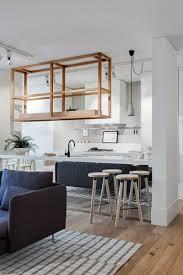 Commercial Kitchen Design Melbourne Kitchen Design Gallery Kitchen Renovation Gallery Nuline