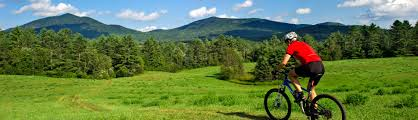 Vermont travel voucher images Travel vermont recreation lodging deals stay and play ashx