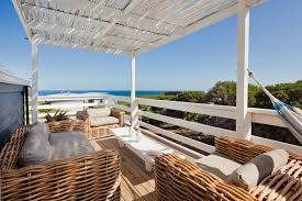 accommodation types u0026 locations margaret river australia u0027s south