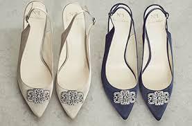 womens boots sale debenhams of the