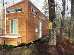 Tiny Homes For Sale Oregon by Tiny Homes Tiny Green Cabins