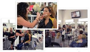 best makeup artist school 10 01 12