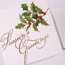 aliexpress com buy 24pcs lot chirstmas greeting cards postcards