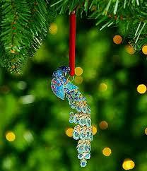 Dillards Christmas Decorations Sale U0026 Clearance Holiday U0026 Christmas Ornaments U0026 Tree Accessories