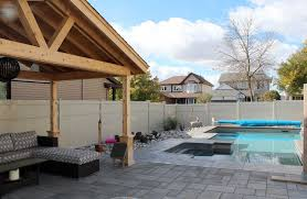 backyard dream u2013 keo can