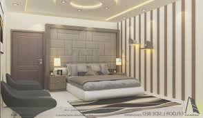 best home interior decorating company decorating ideas wonderful