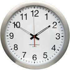 amazing wall clocks office wall clock tim aylesbury black wall clock staplesâ asset
