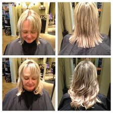 hotheads extensions hotheads hair extensions prices on and extensions