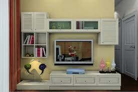 28 living room tv cabinet tv cabinet design home design living room tv cabinet nostalgic living room tv cabinet download 3d house