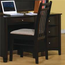Office Furniture New Jersey by All Home Office Furniture New Jersey Nj Staten Island Hoboken