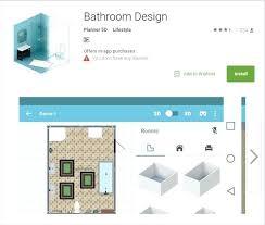 free bathroom design tool free bathroom design tool free bathroom design tool for mac images