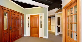 millwork showrooms archives ring u0027s end