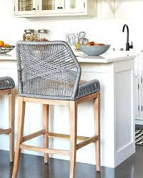 19 must see practical kitchen island designs with seating bar stool bar stool kitchen island leather valencia bar stools