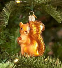 157 best ornaments decorating the tree images on