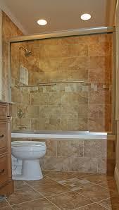 bathroom shower renovation ideas standing shower bathroom design need excellent ideas concerning