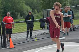 seconds of summer a team mp all 4 local prep teams qualify tracksters for state slide show