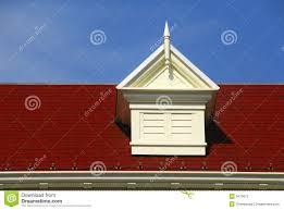 Half Round Dormer Roof Vents by Roof Ventilation Louvres U0026 Ridge U0026 Soffit Vents Importance