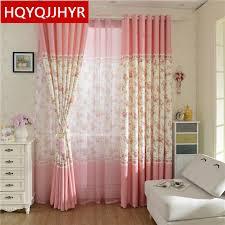 rideaux chambre d enfant rideaux chambre d enfant disney minnie set 1 rideau pour chambre