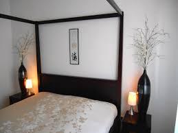 deco chambre japonais deco chambre japonais fashion designs