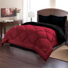 Toddler Bed Down Comforter 89 Best Rhett Toddler Room Ideas Images On Pinterest Toddler