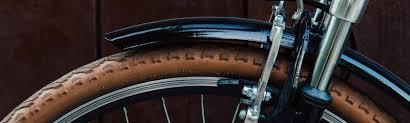 réparer une chambre à air de vélo comment réparer une chambre à air de pneu de vélo