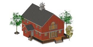 estimate home building kits