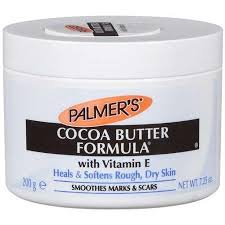 where to buy edible cocoa butter what s the deal with cocoa butter huffpost