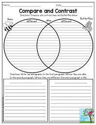 best 25 third grade science projects ideas on pinterest 4th
