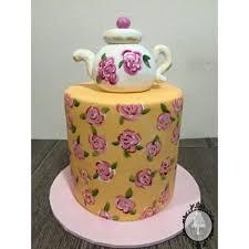 kitchen tea cake ideas kitchen tea cake custom cake toppers and supplies