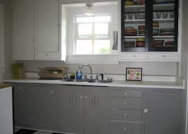cabinet lighted kitchen cabinets design stunning grey cabinets