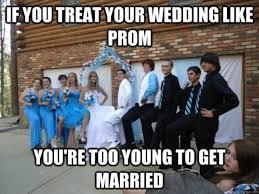 Meme Wedding - 20 wedding memes you ll find funny sayingimages com
