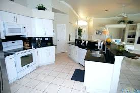 kitchen cabinets cape coral cabinet genies cabinet genie cape coral best new kitchen trends on
