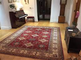 Where To Find Cheap Area Rugs Infinity Types Of Cheap Area Rugs Emilie Carpet Rugsemilie
