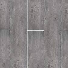 Black Vinyl Plank Flooring Vinyl Plank Flooring Ebay