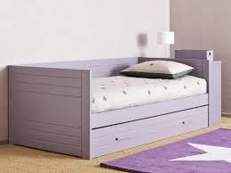 canap avec lit tiroir lit lit gigogne ikea lit banquette lit gigogne de luxe ikea