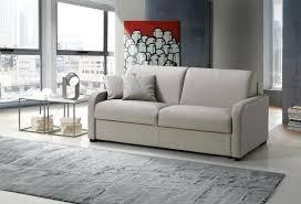 comment refaire un canapé en cuir canape comment refaire un canape en cuir comment nettoyer canape