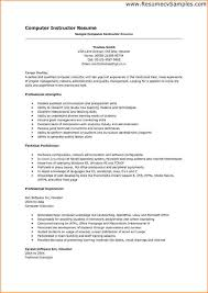 resume examples for software engineer software developer free resume samples blue sky resumes software format free web html resumes
