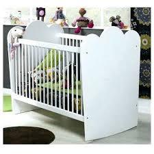 chambre b b leclerc chambre bebe leclerc chambre bebe evolutive leclerc liquidstore co