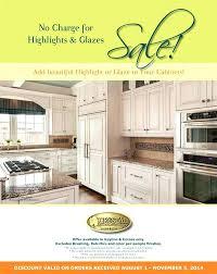 kitchen cabinets u2013 petersonfs me