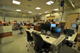 inside microsoft u0027s truly gigantic sprawling headquarters