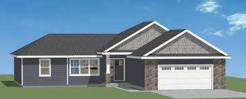 custom home builders in plover wi heartland custom homes