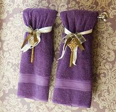 bathroom towel folding ideas collections of bathroom towel folding designs free home designs