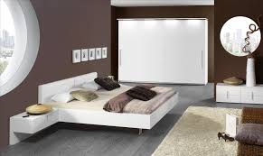 take care of your inner child with a floor bed revedecor loversiq